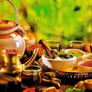 Herbal & Cosmetics Products / Divya Rishi Pharmacy