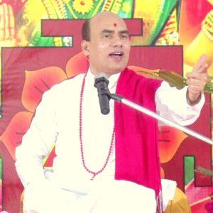 Praan Pratishthit Materials (Consecrated) / प्राण प्रतिष्ठित सामग्रियाँ
