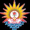 dhyan_yog_logo