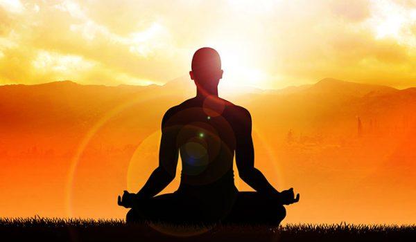 dhyanyog service meditation