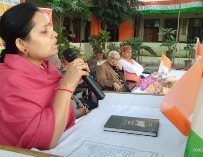 saraswati vidya 7